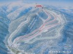 CIMG0184-MAP-OF-KOKUSAI-SKI-SLOPES