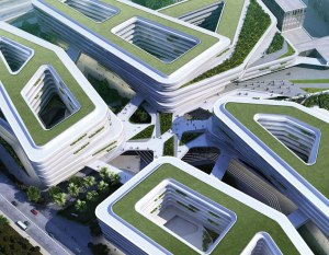 Arch2o-Singapore-University-of-Technology-and-Design-UNStudio-+-DP-Architects-2