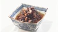 Mushroom-jiang