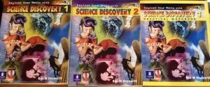 ISBN 981-235-496-4; 981-235-163-9; 981-235-165-5