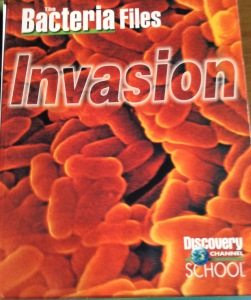 ISBN 1-56331-886-5