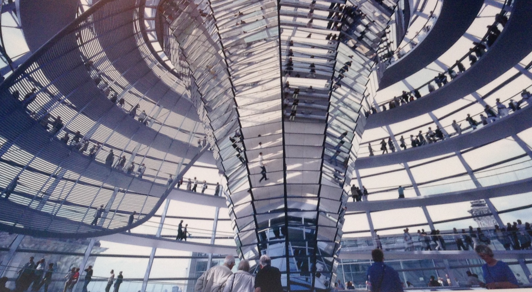 The Most Comprehensive Survey Of Sir Norman Foster S Works