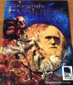 ISBN0-7534-0440-0