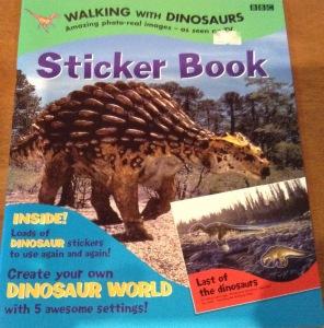 ISBN0-563-55560-2
