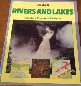 ISBN0--7502-0674-8