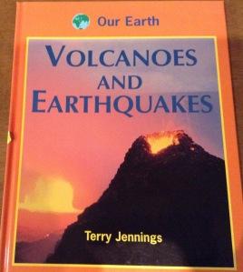 ISBN1-85561-8834