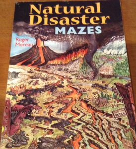 ISBN0-8069-5727-1