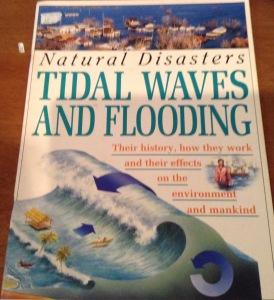 ISBN888-7280-91016F