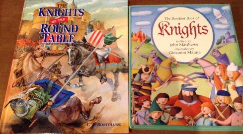 ISBN0-86163-596-5; 1-84148-063-0
