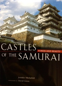 ISBN4-7700-2954-3 at p.59~ Who built the castles and why?