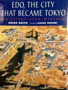 ISBN4-7700-2757-5