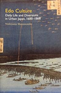 ISBN0-8248-1850-4
