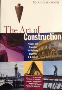 ISBN1-55652-080-8