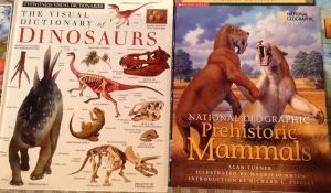 ISBN 1-5645-8188-8; 0-7922-7134-3