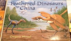 ISBN 1-5091-562-8
