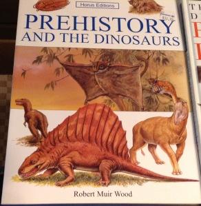 ISBN 1-899762-59-0