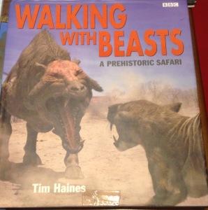 ISBN 0-563-53763-9