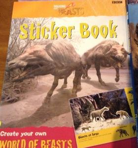 ISBN0-563-47687-7